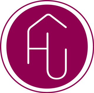 Logo Homes-up