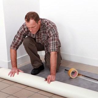 comment poser lino sur carrelage la r ponse est sur. Black Bedroom Furniture Sets. Home Design Ideas