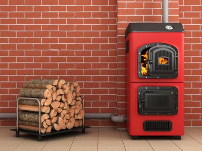 La chaudière bois : un système ultra-performant