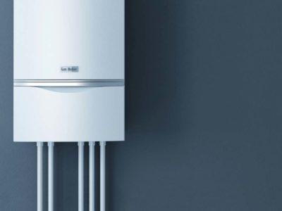 Le chauffage au gaz de ville : avantages et inconvénients du gaz naturel