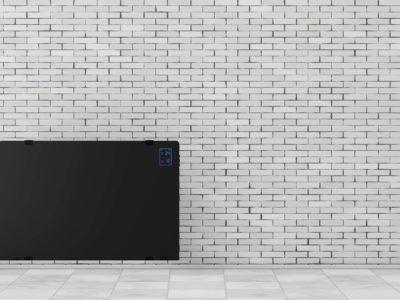 Les panneaux rayonnants : le chauffage électrique nouvelle génération