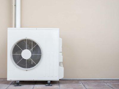 Comment fonctionnent les pompes à chaleur aérothermique ?