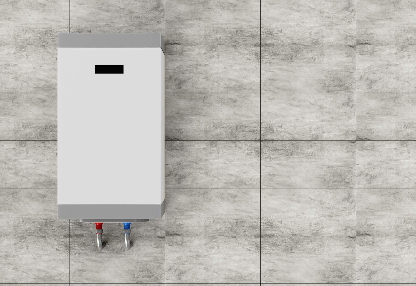 quel chauffe eau choisir electrique gaz thermodynamique. Black Bedroom Furniture Sets. Home Design Ideas