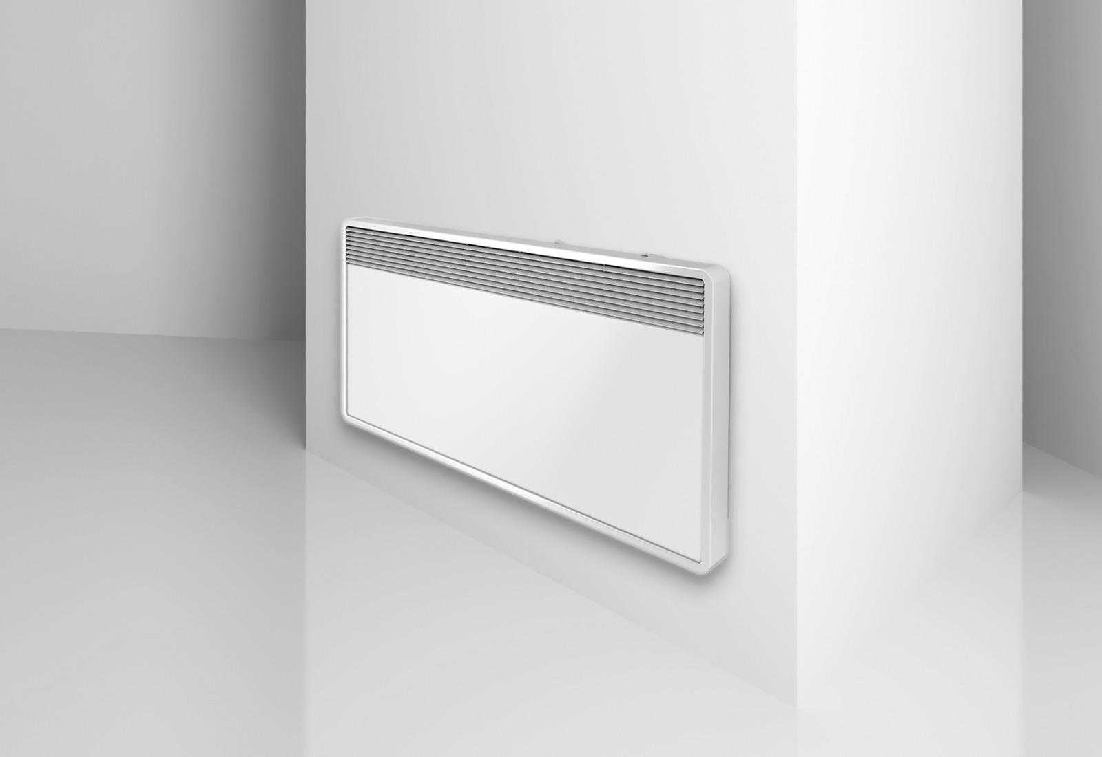 choisir des convecteurs lectriques une bonne solution conseils. Black Bedroom Furniture Sets. Home Design Ideas