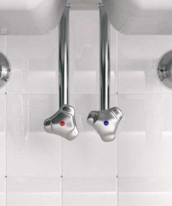La Production d'eau chaude sanitaire