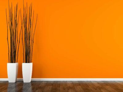 Pourquoi choisir des murs chauffants ?