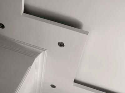 Pourquoi choisir un plafond chauffant ?