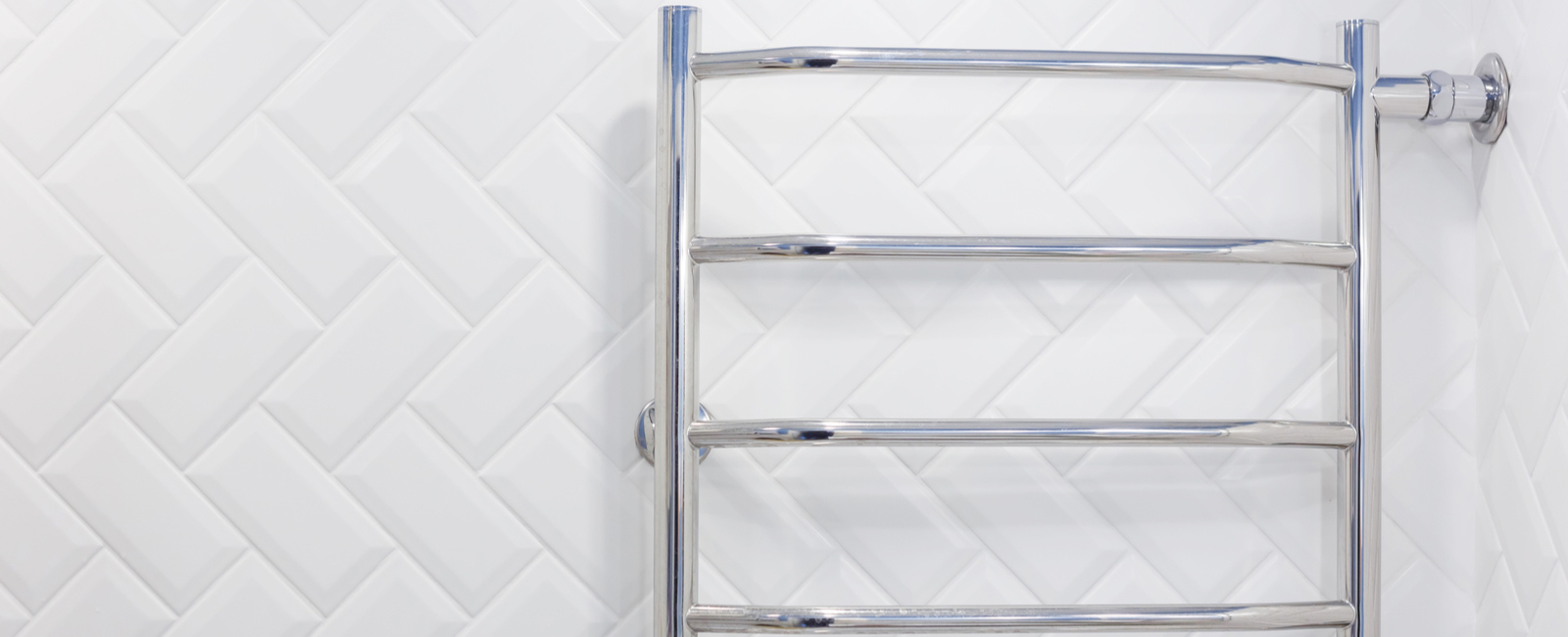 Comment Choisir La Puissance D Un Seche Serviette Electrique comment choisir son radiateur sèche-serviette, ou porte
