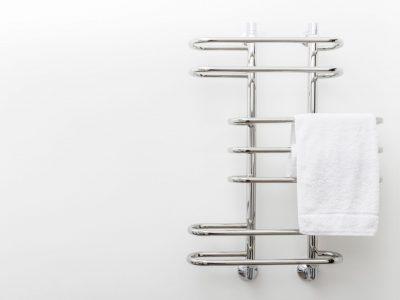 Comment bien choisir son sèche-serviette ?