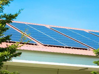 Aérovoltaïque : le solaire de demain ?