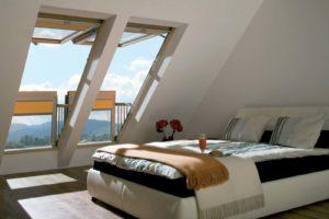 fenetre-balcon-de-toit-de-FAKRO
