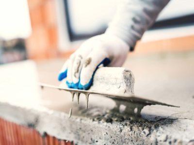 Comment isoler les sols du rez-de-chaussée sur terre-plein ?