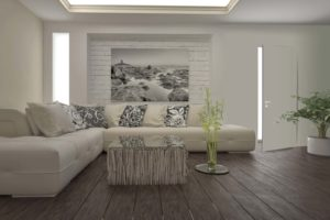 Marques-Styledoors-gamme-LOFT