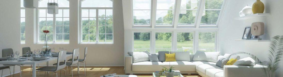 Modèle-de-fenêtre