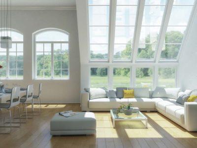 Quel modèle de fenêtre choisir?