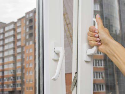 Quelle ouverture choisir pour ses fenêtres?