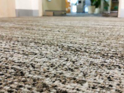 Les revêtements de sol anti-dérapants