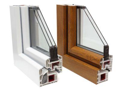 Quel vitrage choisir pour ses fenêtres ?