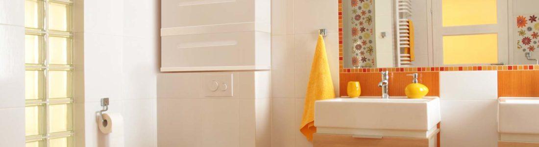 Le chauffe eau extra plat id al pour les petits espaces for Chauffe eau plat waterslim