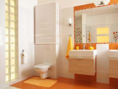 Le chauffe-eau extra plat, idéal pour les petits espaces