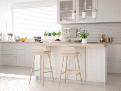 Les 7 erreurs à éviter quand on aménage une cuisine