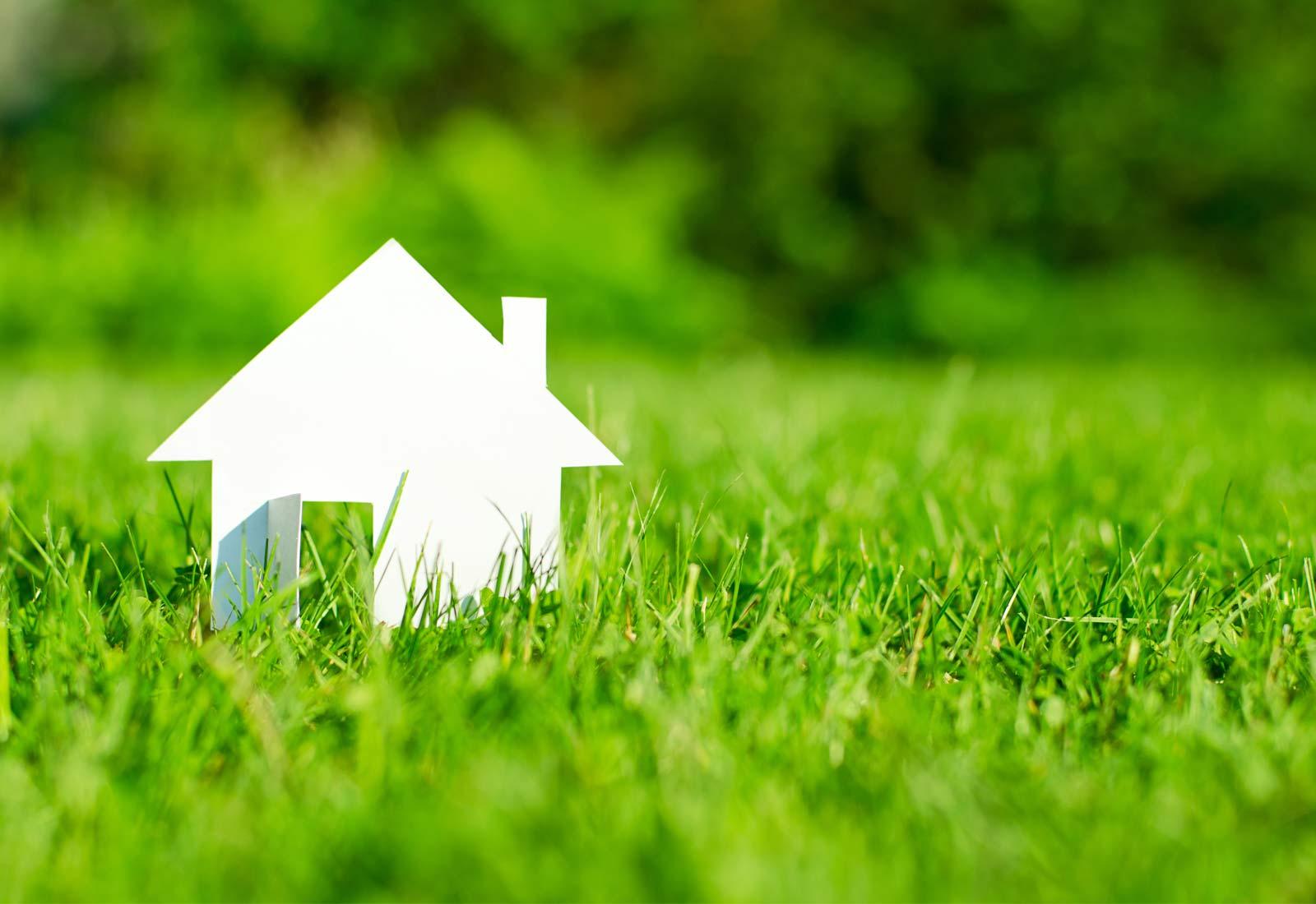 Quotatis qu est ce qu une maison cologique - Qu est ce qu une maison ecologique ...