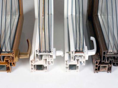 Fenêtre PVC, bois, alu ou mixte : comparatif des matériaux