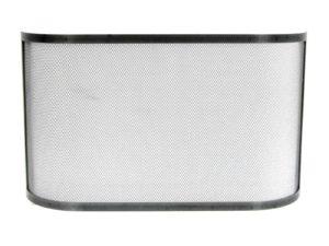 pare-feu-fer-courbe-rectangulaire-gris-modern-marque-MARQUIER-chez-Delamaison