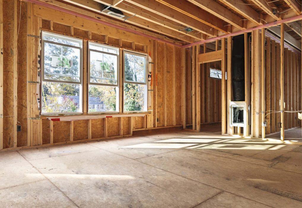 devis travaux trouver le bon artisan avec quotatis. Black Bedroom Furniture Sets. Home Design Ideas