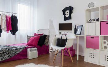 temoignage peinture appartement petit espace