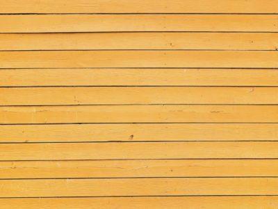 Façade : recouvrir d'un bardage bois