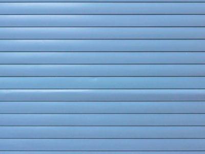 Façade : Un bardage PVC facile à entretenir