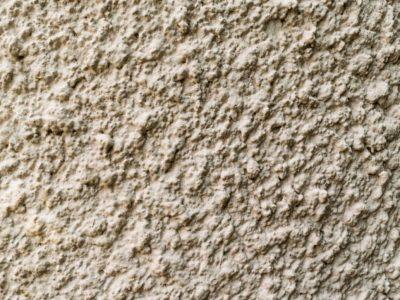 Choisir un crépi pour le ravalement de façade