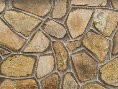 Ravalement : rénover une façade en pierres