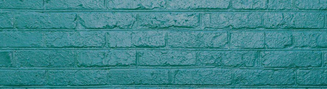 façade-peinte