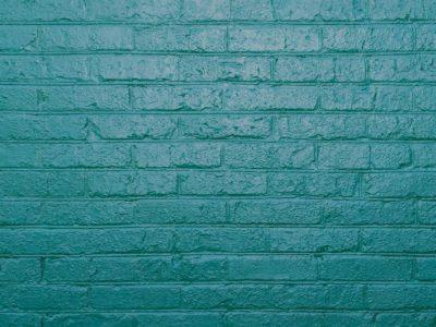 Ravalement de façade : l'option peinture