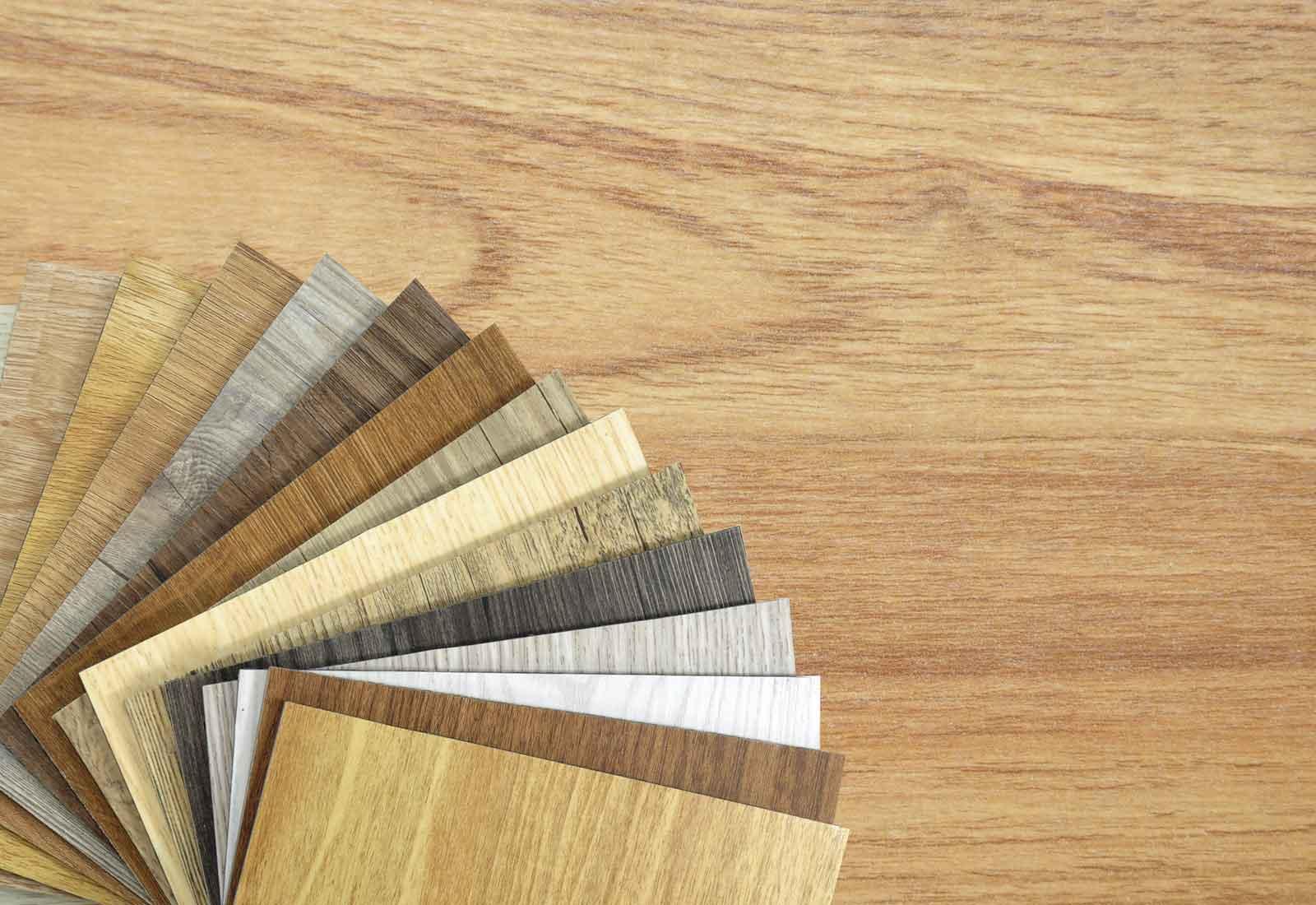 parquet contrecoll et stratifi alternatives conomiques au parquet massif. Black Bedroom Furniture Sets. Home Design Ideas