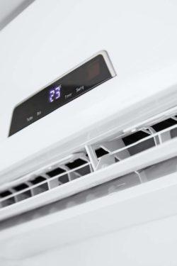 Climatisation & Pompe à chaleur