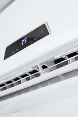 Ventilation (VMC)