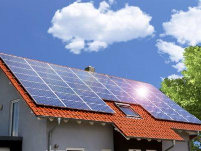 Arnaques au photovoltaïque : les recours