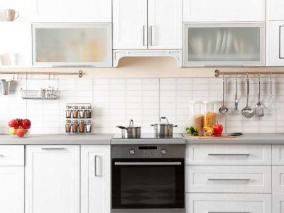Peinture pour la cuisine  : Comment bien la choisir ?