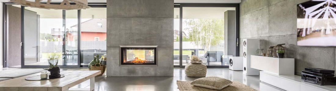 le sol r sine conseils travaux. Black Bedroom Furniture Sets. Home Design Ideas
