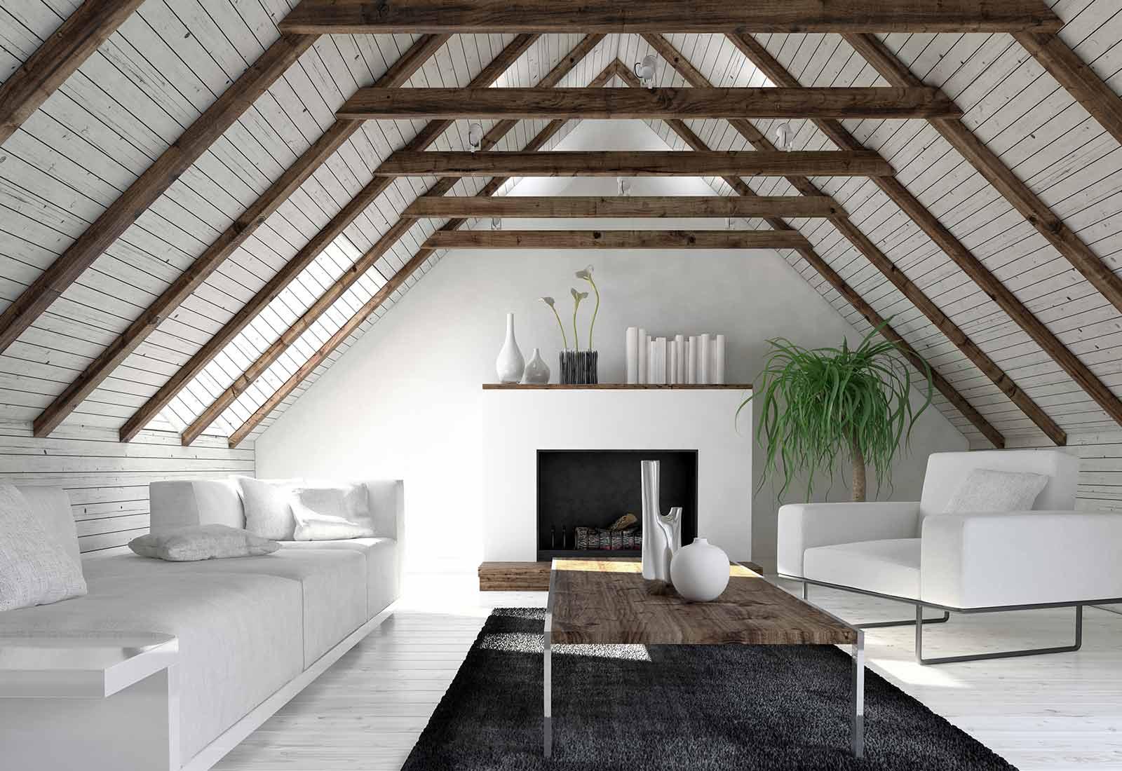 Pourquoi Choisir du Lambris PVC pour sa Maison, sa Salle de Bains?