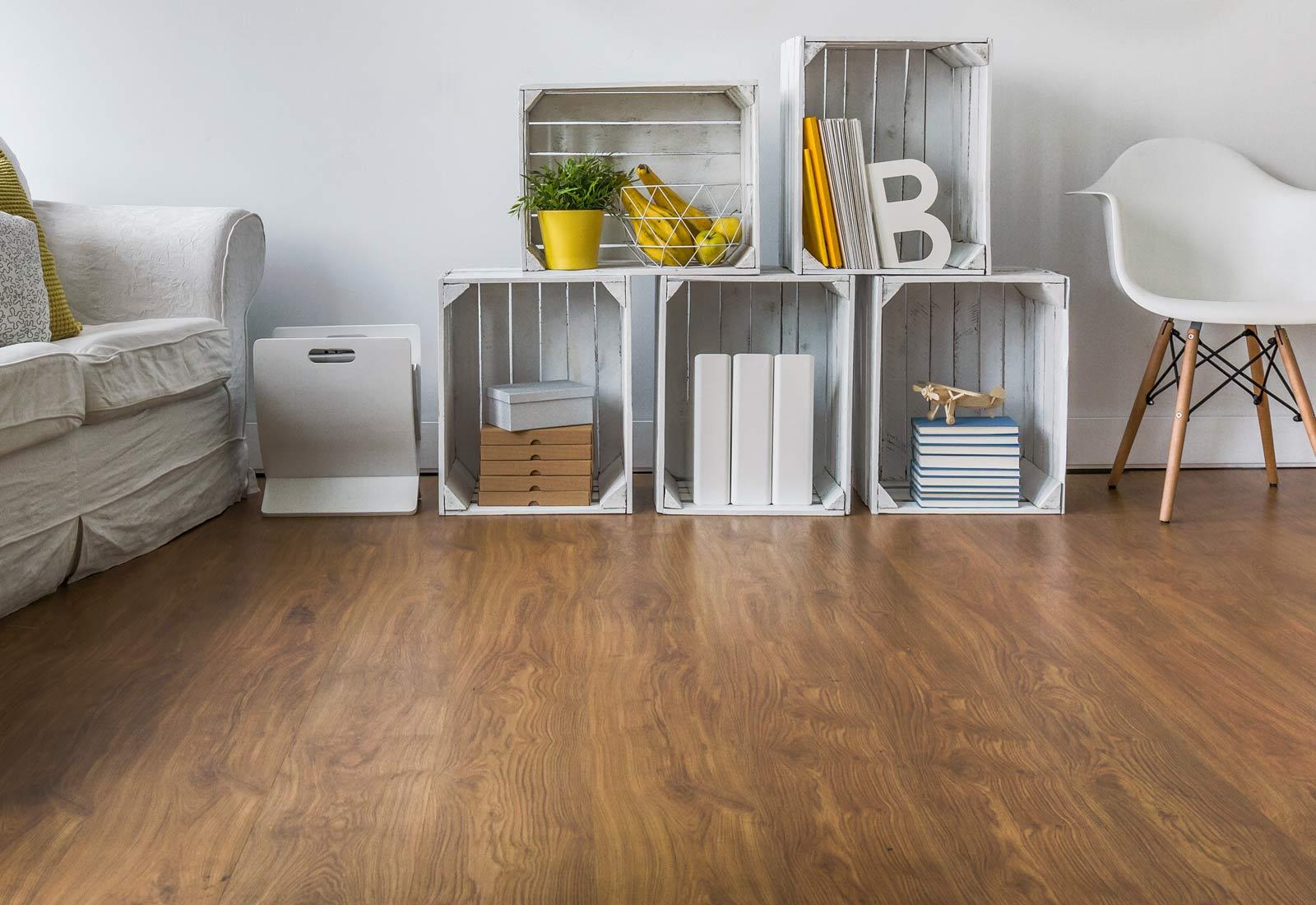 parquet contrecoll une alternative au parquet massif conseils travaux. Black Bedroom Furniture Sets. Home Design Ideas