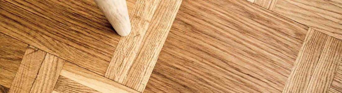 le parquet massif pour un sol authentique et durable quotatis. Black Bedroom Furniture Sets. Home Design Ideas