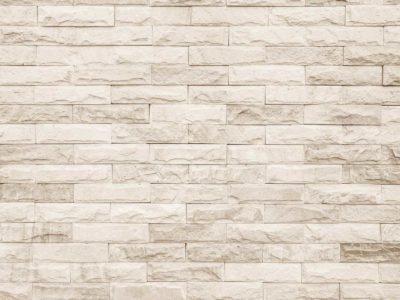 Carrelage en pierre naturelle pour ses murs intérieurs