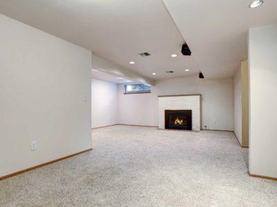 Les 6 points-clés pour aménager un sous-sol