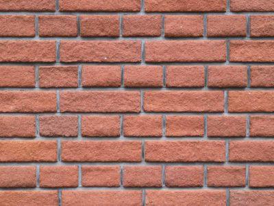 Parements pierres et briques : pour des murs naturels