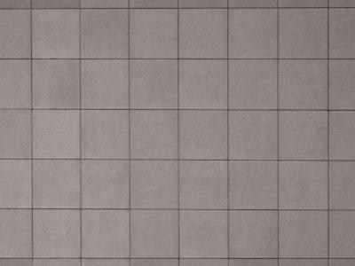 Carrelage mural en grès cérame ou grès émaillé