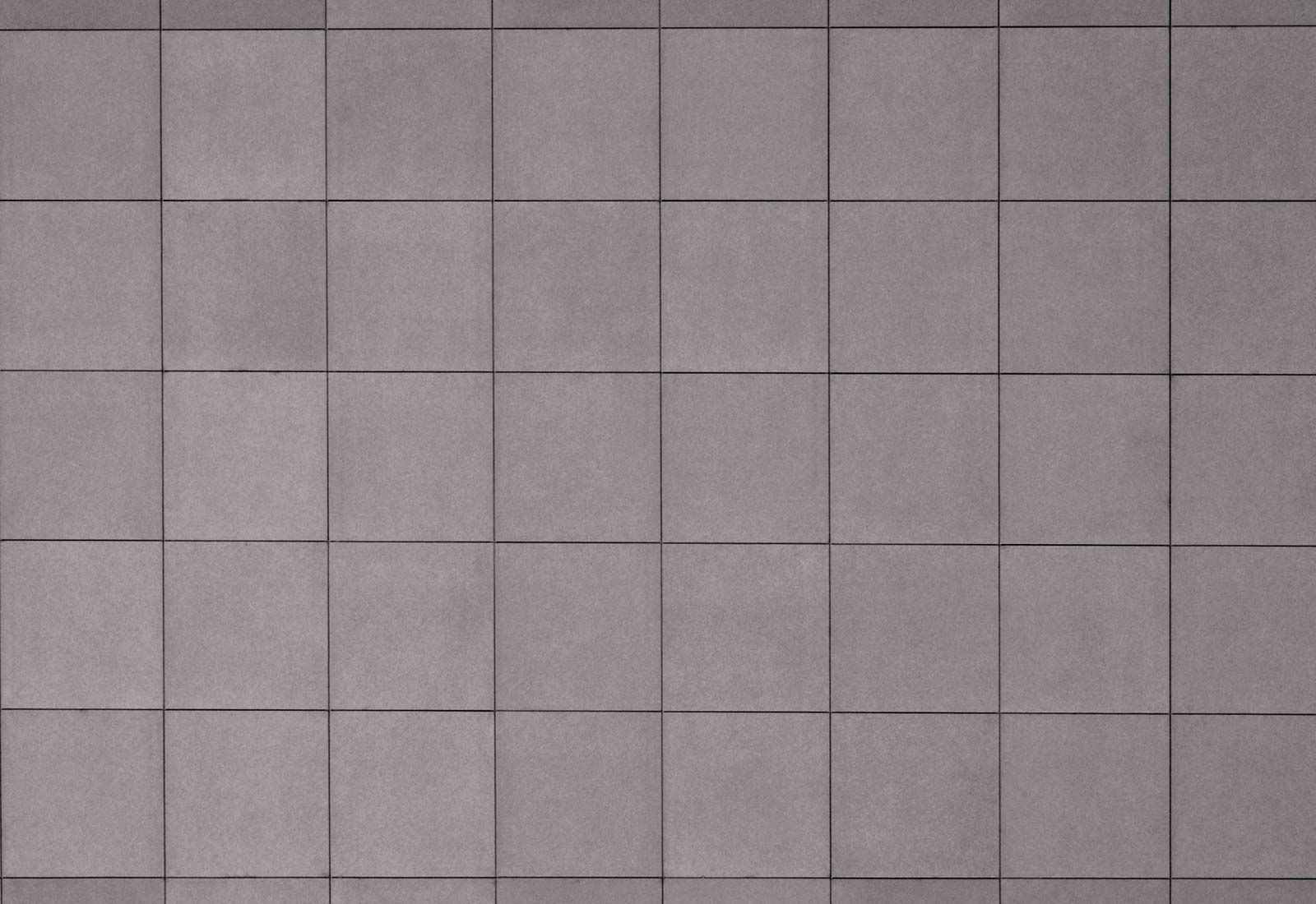 Pourquoi Choisir Du Carrelage Mural En Grès Cérame Ou Grès